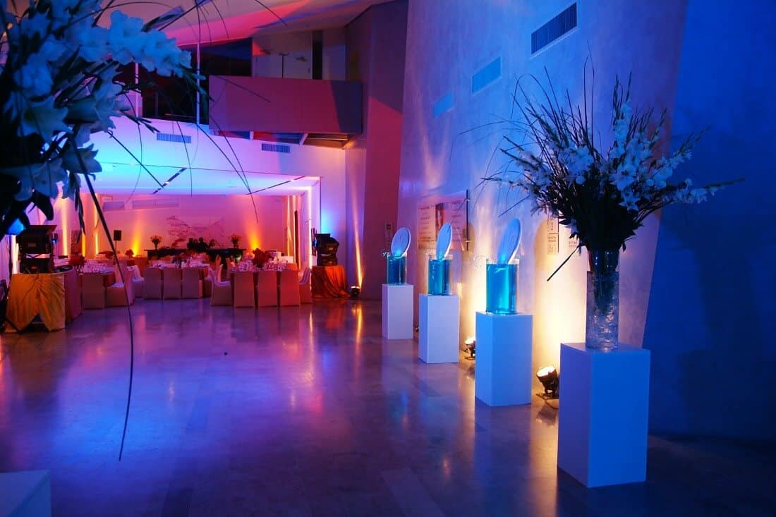 Company Events - Novartis